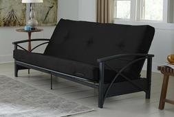 futon mattress guest spare room sofa bed