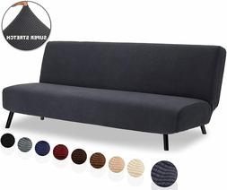 Futon Cover/ Sofa/ Loveseat/chair cover