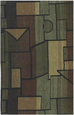 Blazing Needles Tapestry Full Hypotenuse Slip Cover