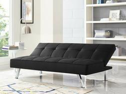 Serta Chelsea 3-Seat Multi-function Upholstery Fabric Sofa,