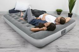 Couch Futon Sofa Bed Sleeper Convertible Living Room Furnitu