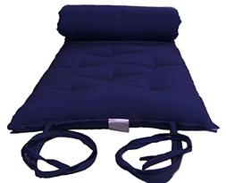 DHP Venti Futon and Mattress