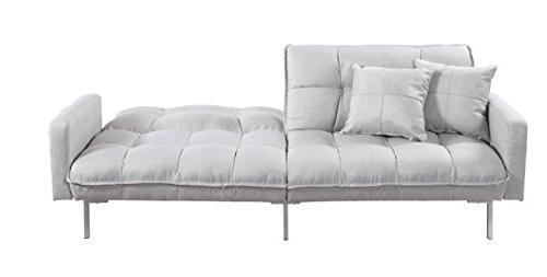 - Linen Room Futon