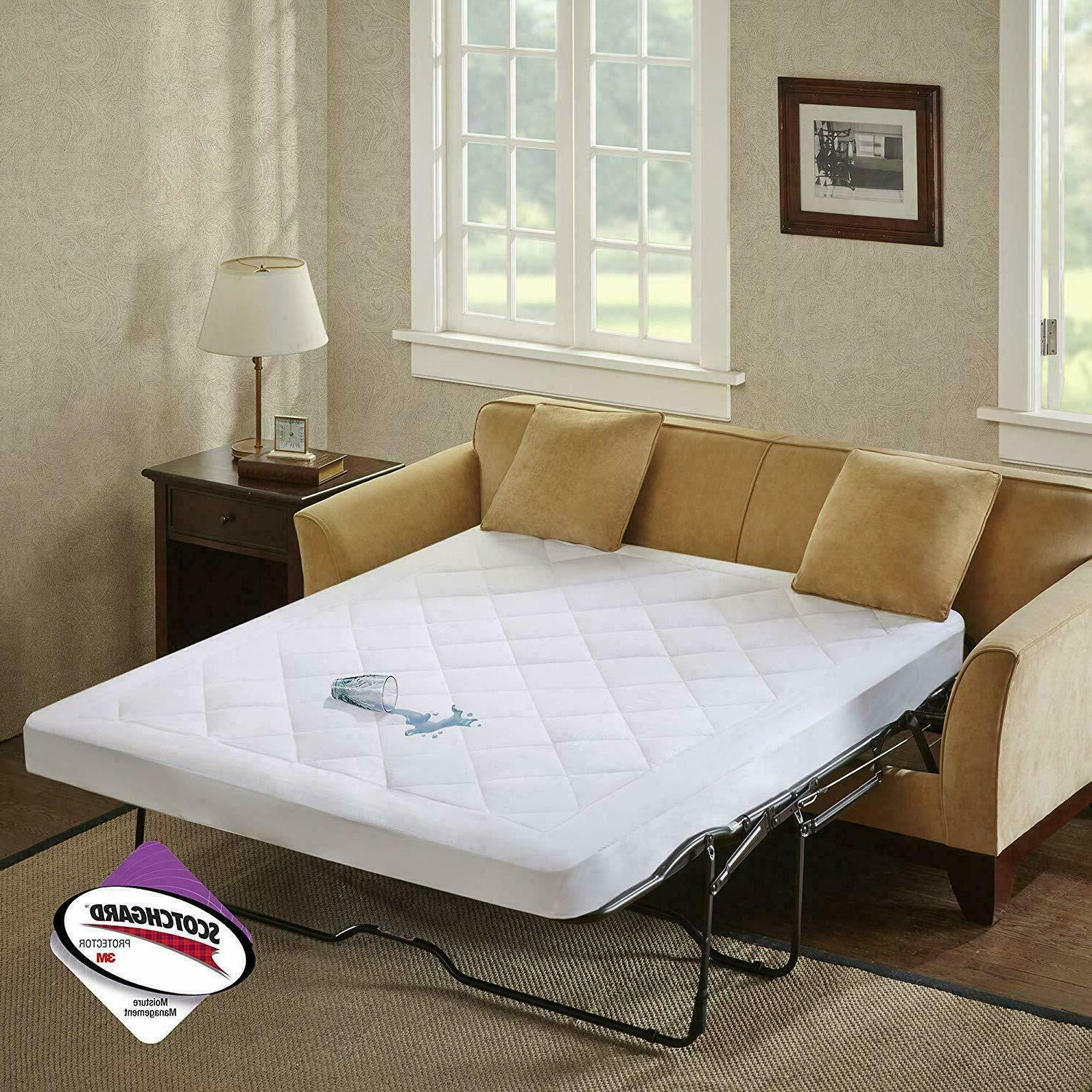 couch bed sofa sectional living room sleeper