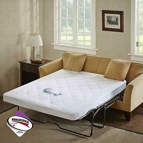 Couch Sofa Living Futon Furniture