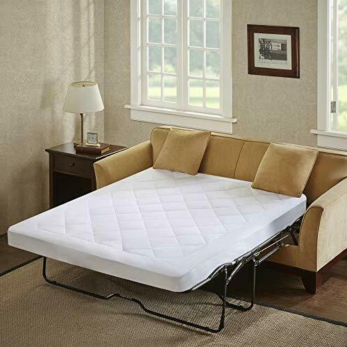 Couch Bed Living Loveseat