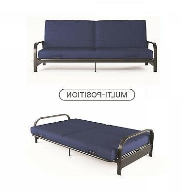 Full Size Sleeper Sofa Bed Mattress Couch