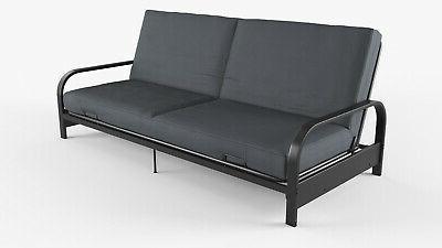 Full Futon Sofa Mattress