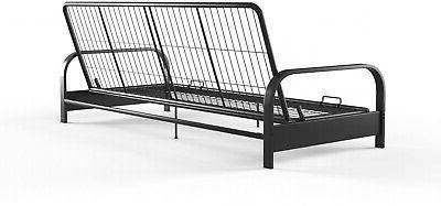 Full Sleeper Sofa Mattress Convertible Couch