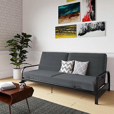 Full Sofa Mattress