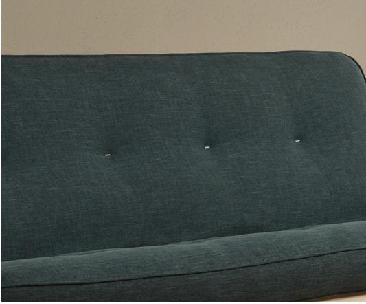 Kodiak full innerspring for Fabric choices. USA