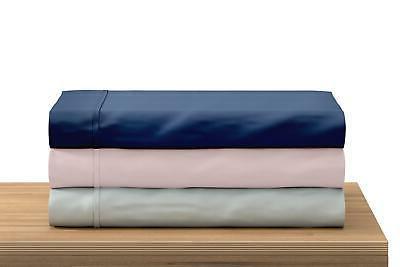 Futon & Twin Sofa Sleeper 4 Piece Sheet Set, Multiple Colors