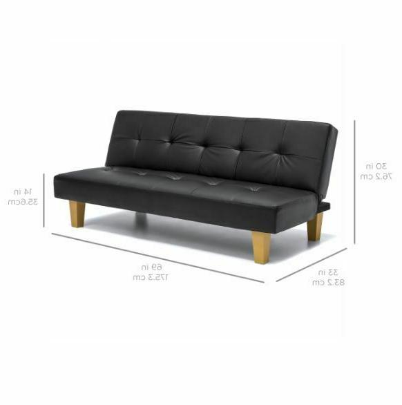 Futon And Sofas Clearance Living Room Bed Sleeper Convertible