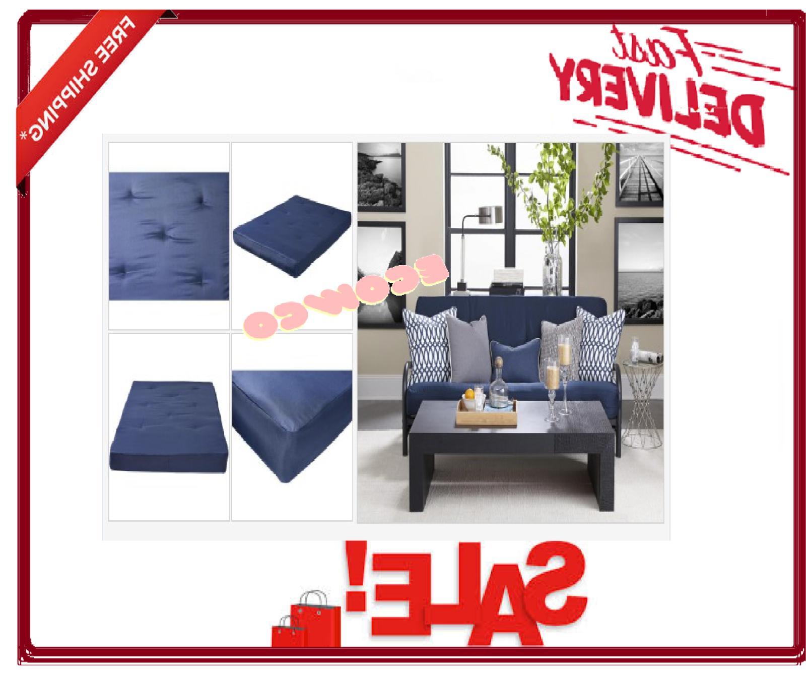 futon mattress 8 full size bedroom furniture