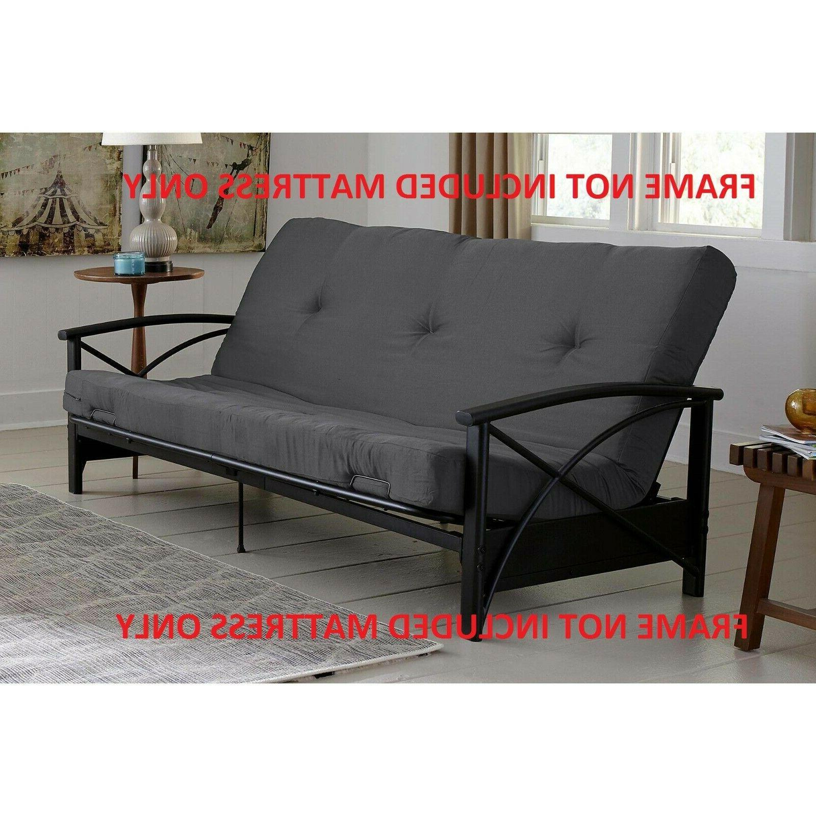 Futon Room Bed Full Size
