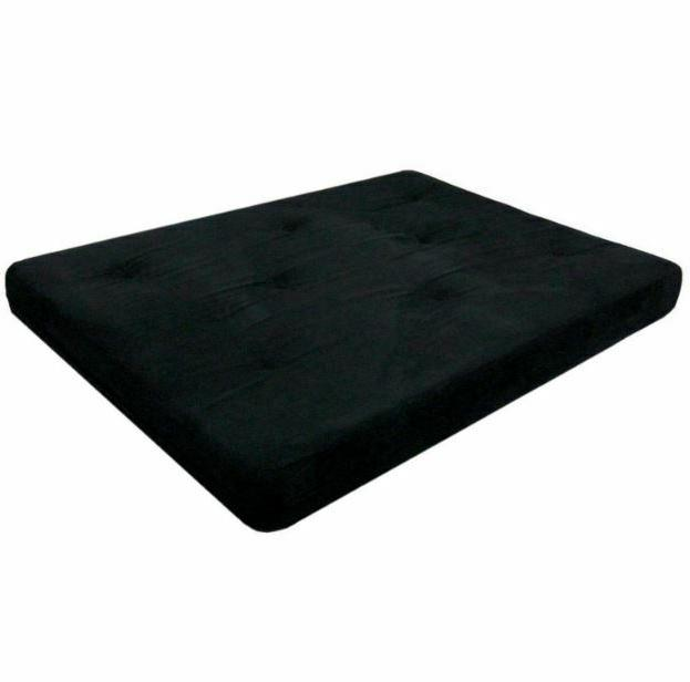 Futon Mattress Spare Full Size Couch