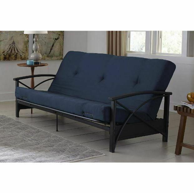 Futon Spare Sofa Full