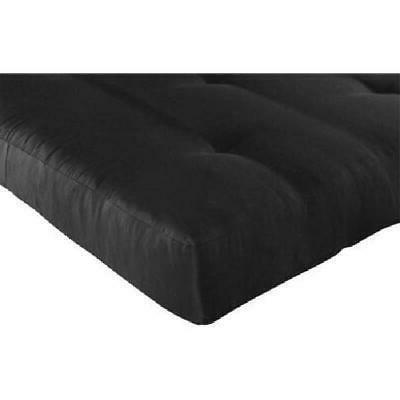 Futon Room Bed Size Replacement Futon