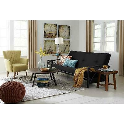 Futon Mattress Room Sofa Bed Size Futon