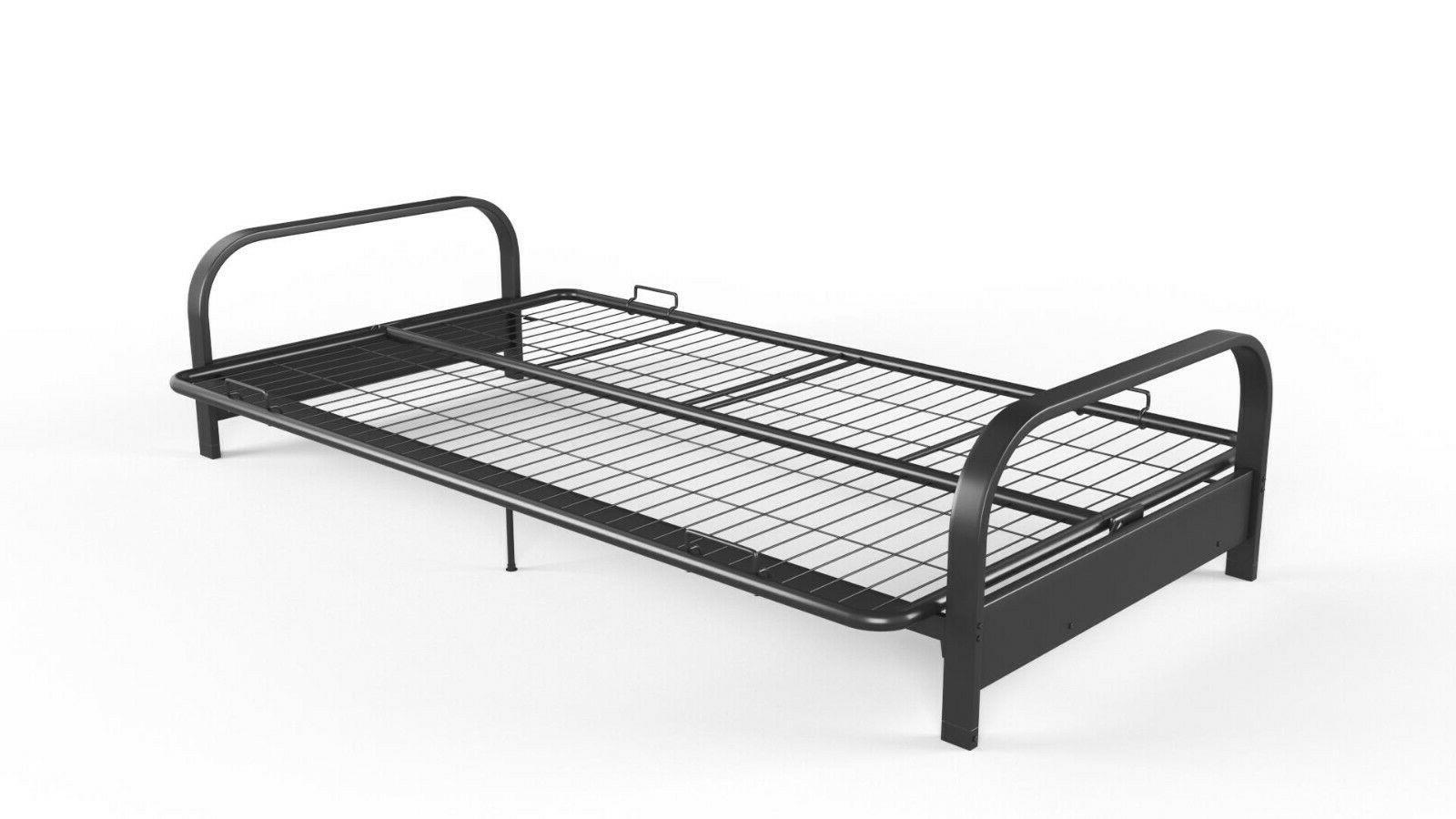 Futon Bed Mattress Full