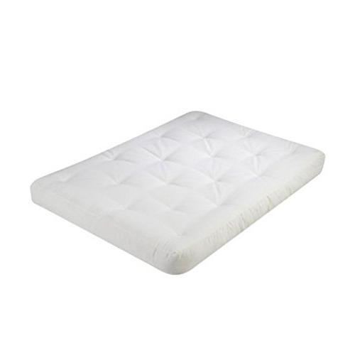 liberty mattress