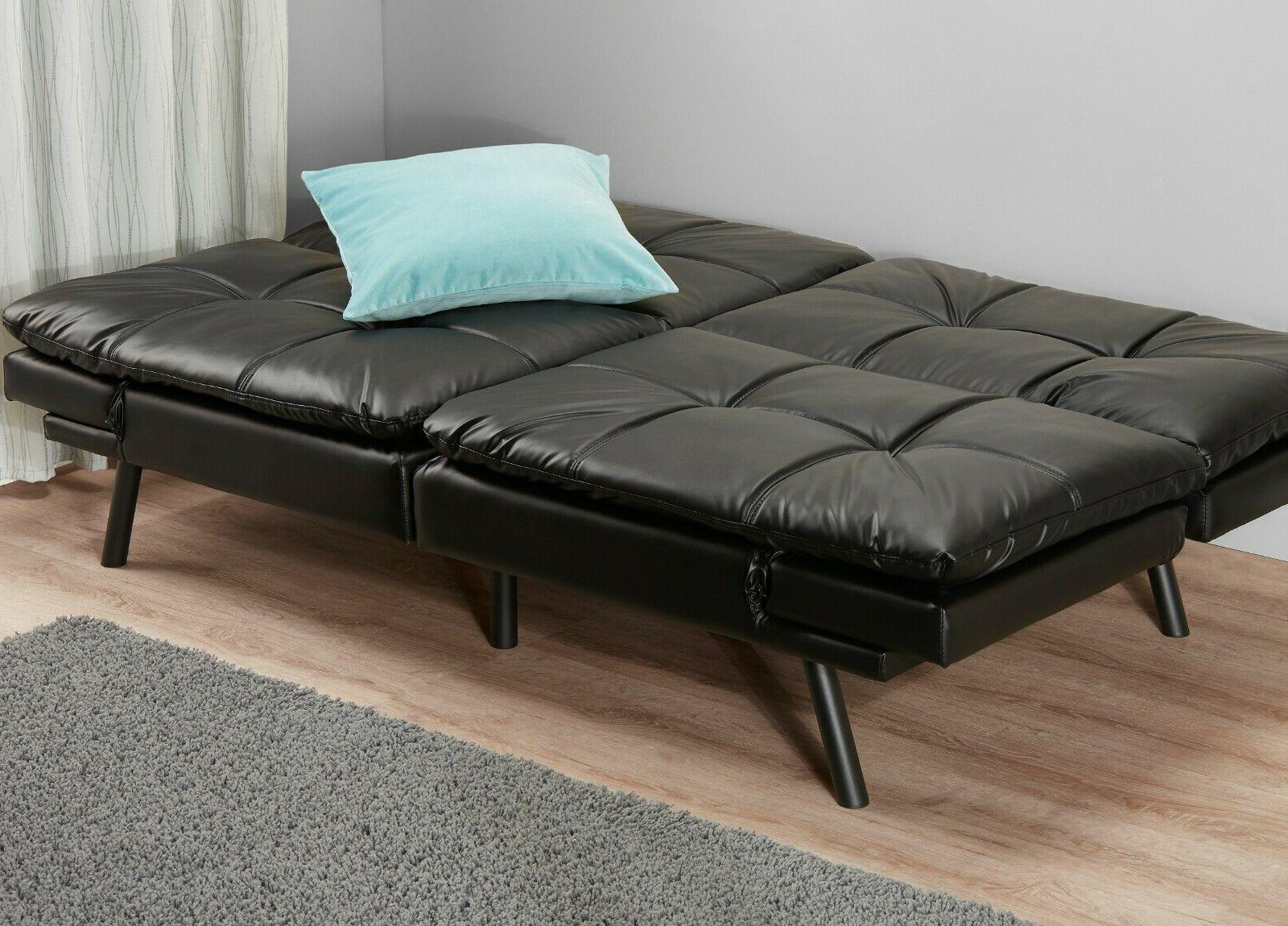 Futon Sofa Sleeper Futons Convertible Lounger For Room
