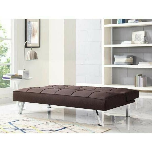 NEW QUALITY Chelsea Convertible Sofa Multiple