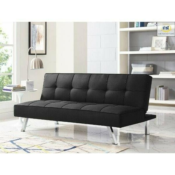 new high quality chelsea convertible sofa futon