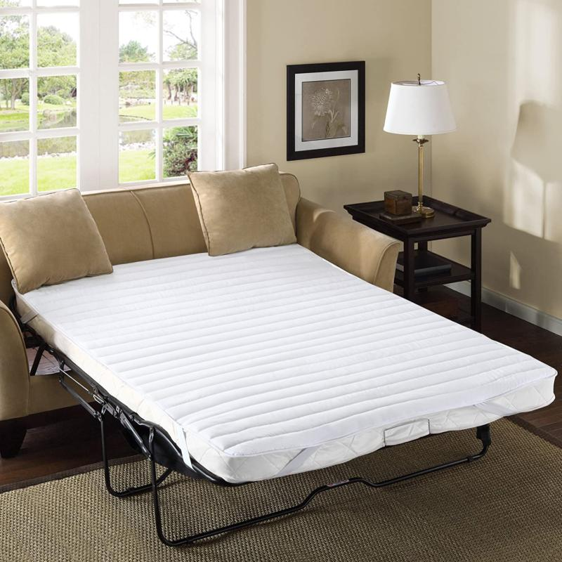 pull out sofa hide a bed mattress
