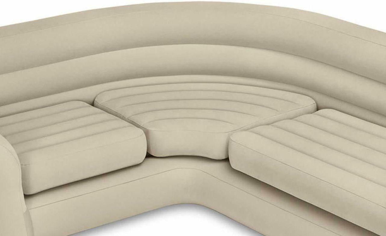 Futon Bed Room Furniture