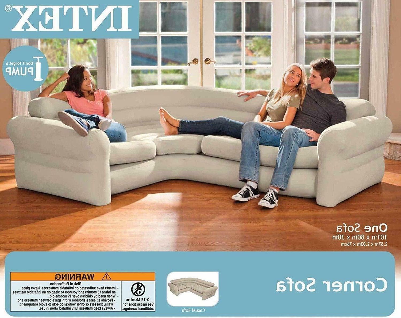 Futon Room Furniture