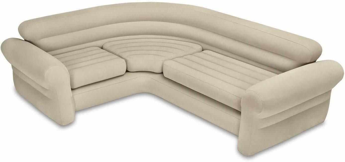 Futon Sectional Cama Sleeper Room Furniture Loveseat