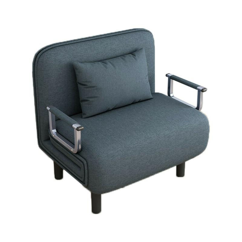 Sleeper Bed -Convertible Room Futon