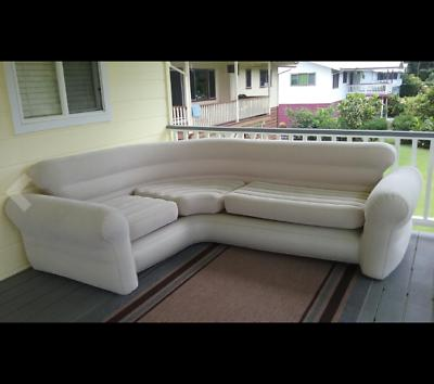 Futon Bed Couch Sectional Sleeper Room