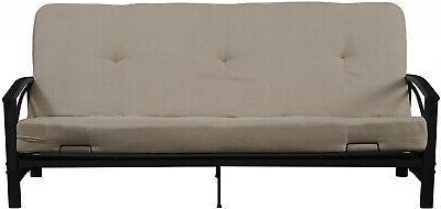 Futon Sofa Couch Spare Room