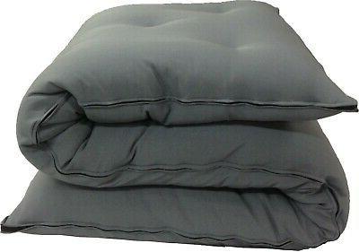 traditional floor futon mattresses portable cotton pads