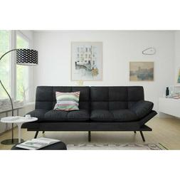 Mainstays-Memory-Foam-Futon-Sofa-Bed-Convertible-Couch-Sleep