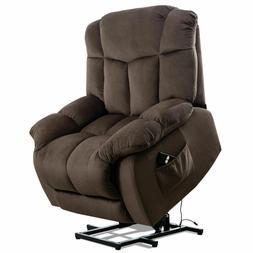 Swivel Rocker Recliner Glider Baby Children Rocking Chair Pa